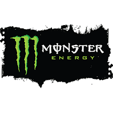 log_brand_monster