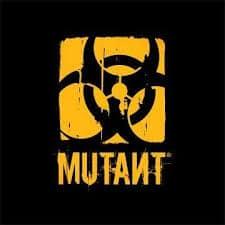 logo_brand_mutant