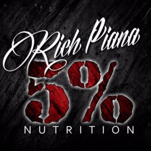 logo_brand_richpiana