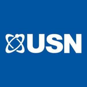 logo_brand_usn