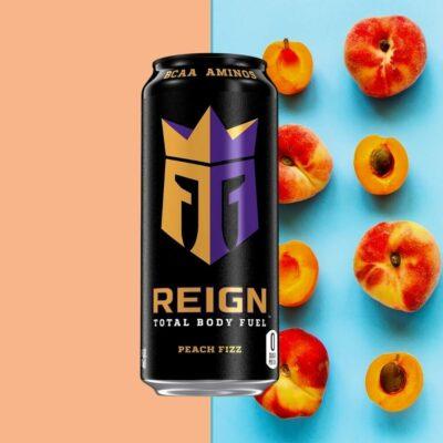 reign-total-body-fuel-peach-fizz-megapump_ab1f92ab-1dd2-43be-8199-1cf1e2fa3b53